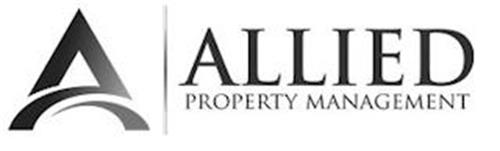 A | ALLIED PROPERTY MANAGEMENT