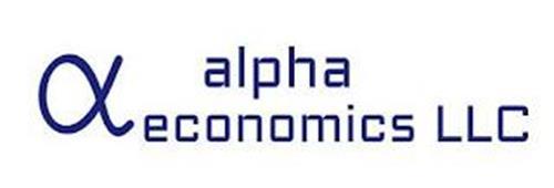 ALPHA ECONOMICS LLC