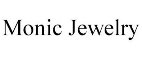 MONIC JEWELRY