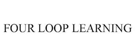 FOUR LOOP LEARNING