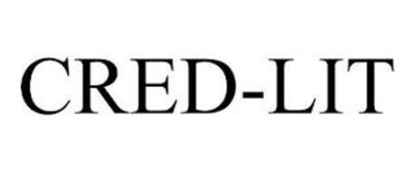 CRED-LIT