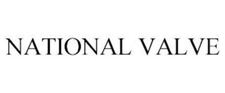 NATIONAL VALVE