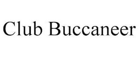 CLUB BUCCANEER