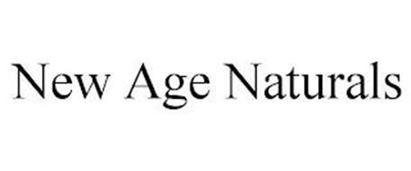 NEW AGE NATURALS