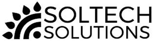 SOLTECH SOLUTIONS
