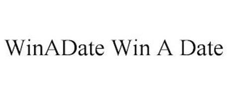WINADATE WIN A DATE