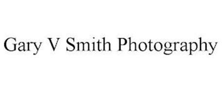 GARY V SMITH PHOTOGRAPHY