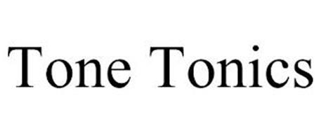 TONE TONICS