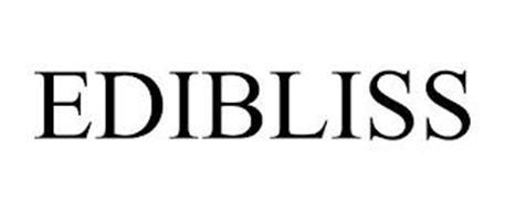 EDIBLISS