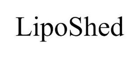 LIPOSHED