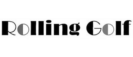ROLLING GOLF