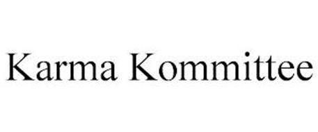 KARMA KOMMITTEE