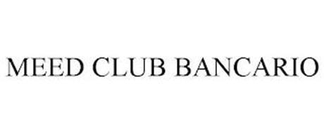 MEED CLUB BANCARIO
