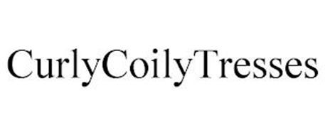 CURLYCOILYTRESSES