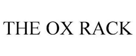 THE OX RACK