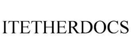 ITETHERDOCS