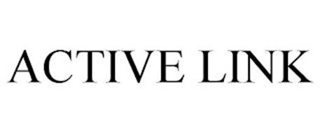 ACTIVE LINK