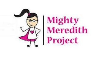 MIGHTY MEREDITH PROJECT