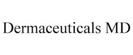DERMACEUTICALS MD