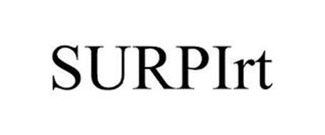 SURPIRT
