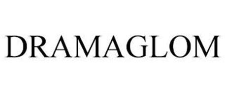 DRAMAGLOM