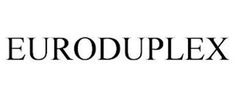 EURODUPLEX