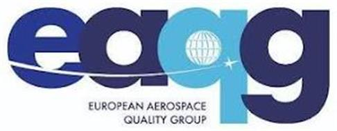 EAQG EUROPEAN AEROSPACE QUALITY GROUP