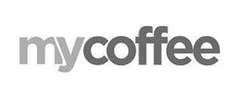 MYCOFFEE