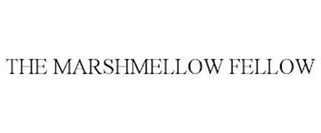 THE MARSHMELLOW FELLOW
