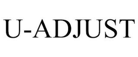 U-ADJUST