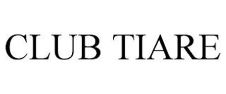 CLUB TIARE