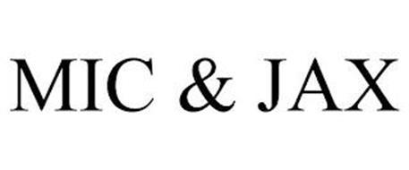 MIC & JAX