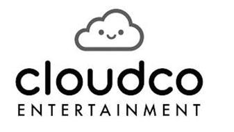 CLOUDCO ENTERTAINMENT