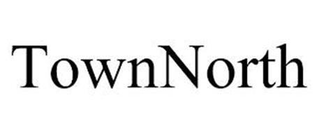 TOWNNORTH