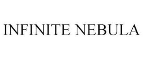 INFINITE NEBULA