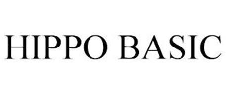 HIPPO BASIC