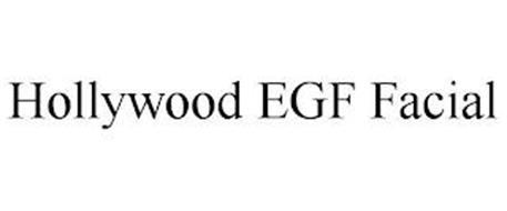 HOLLYWOOD EGF FACIAL