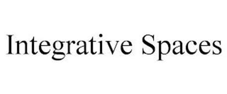 INTEGRATIVE SPACES