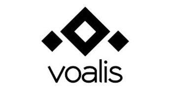 VOALIS