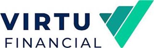 VIRTU FINANCIAL V