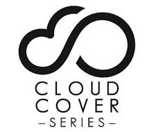 CLOUD COVER - SERIES -