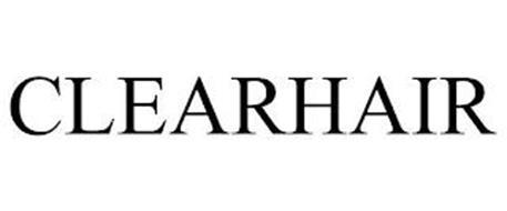 CLEARHAIR
