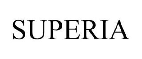 SUPERIA