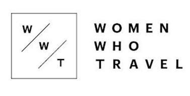 WWT WOMEN WHO TRAVEL