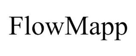 FLOWMAPP