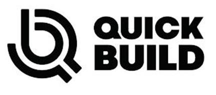 QB QUICK BUILD
