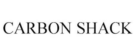 CARBON SHACK