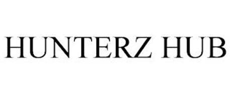 HUNTERZ HUB