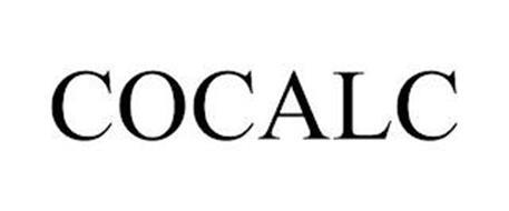 COCALC
