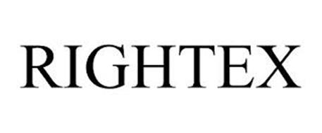 RIGHTEX